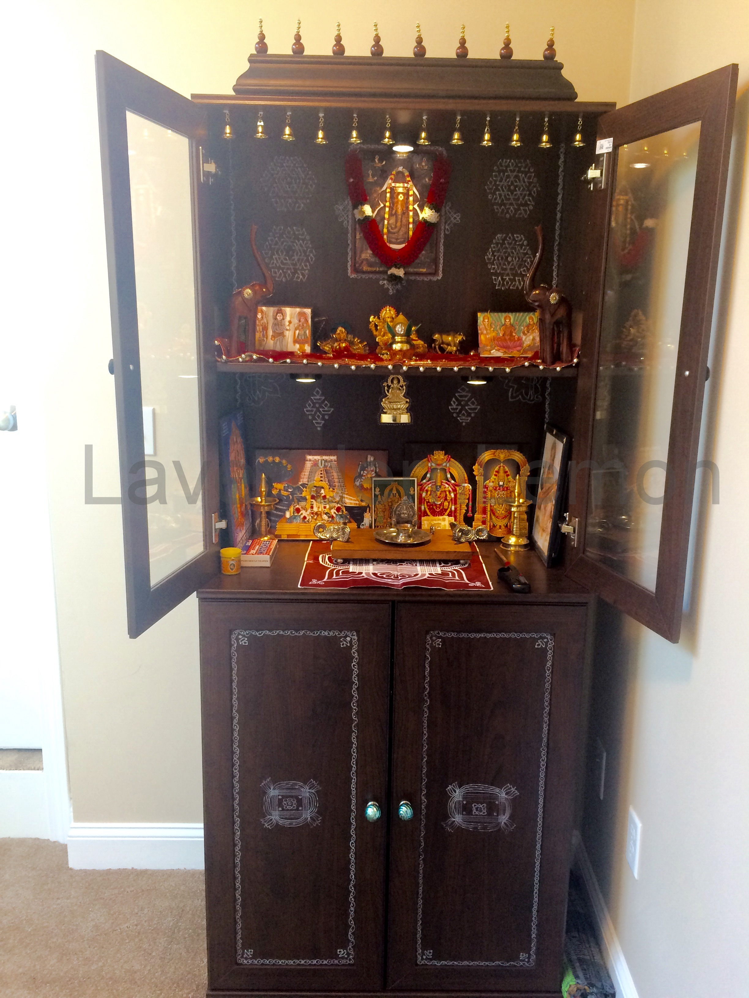 IMG_3319 : wall mounted pooja cabinet - Cheerinfomania.Com